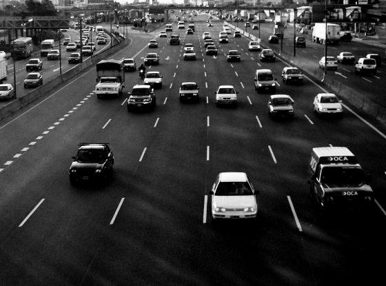 Начало работ по основным, так называемым вылетным шоссе и проспектам, а также по Садовому кольцу запланировано на...